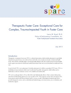 Therpeutic Foster Care_Page_01