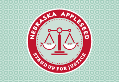 It Takes a Village to Pass a Bill: Nebraska's Young Adult Voluntary Services and Support Act