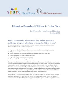 SPARC Education Records of Children in Foster Care_Page_01