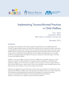 Implementing Trauma-Informed Practices_Page_01