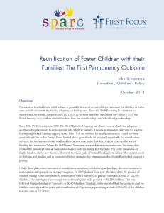 Reunification of Foster Children with their Families_Page_01