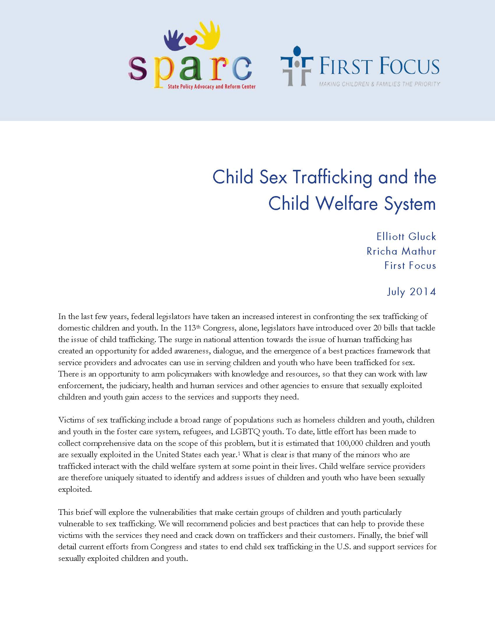 Sex Trafficking and the Child Welfare System_Page_01