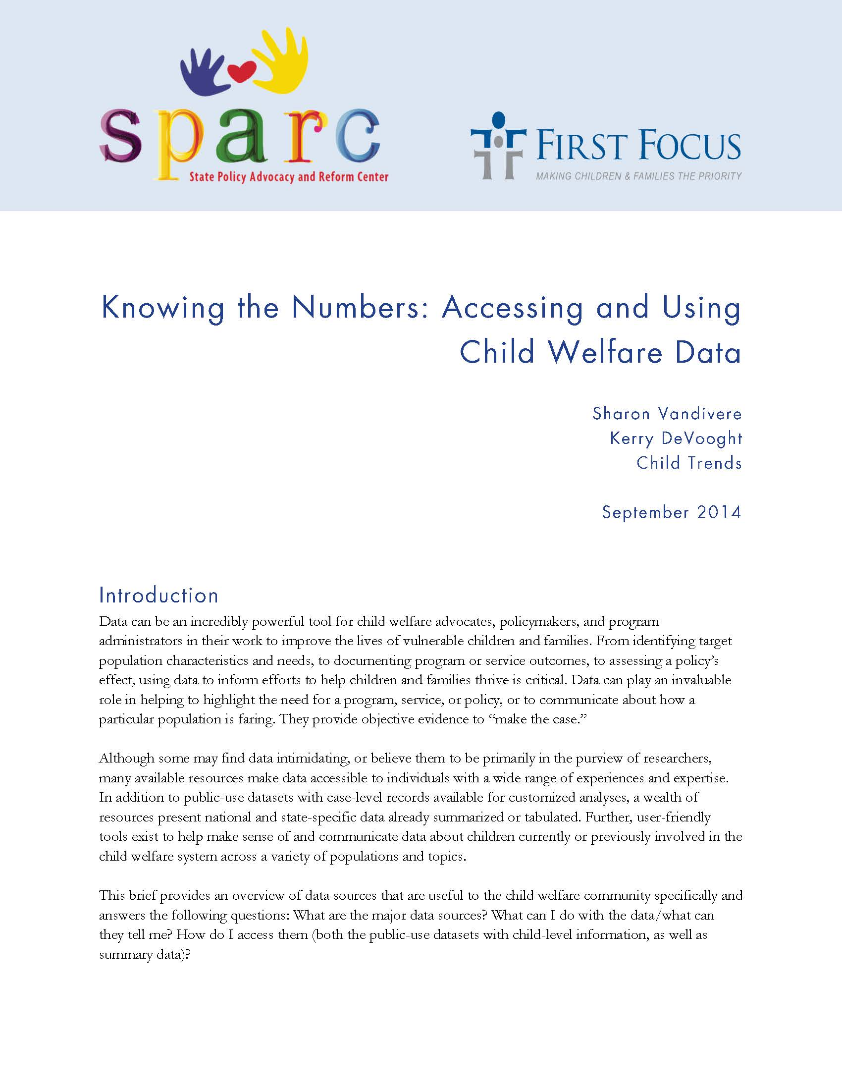 Knowing the Numbers_Page_01