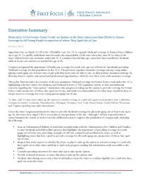 Executive Summary[1]_Page_1