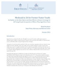 Medicaid to 26 for Former Foster Youth[7]_Page_01