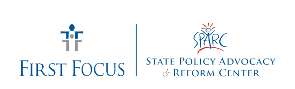 State Policy Advocacy & Reform Center